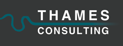 thames consulting